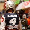 baggett_highpoint_national_061618_031
