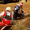 baggett_bloss_highpoint_national_061618_037