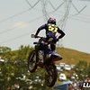 barcia_highpoint_national_061618_043