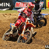 baggett_highpoint_national_061618_174