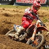 baggett_highpoint_national_061618_203