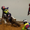 barcia_tomita_cooper_highpoint_national_061618_102