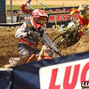 baggett_highpoint_national_061618_515
