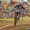 barcia_highpoint_national_061618_284