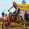 baggett_highpoint_national_061618_418