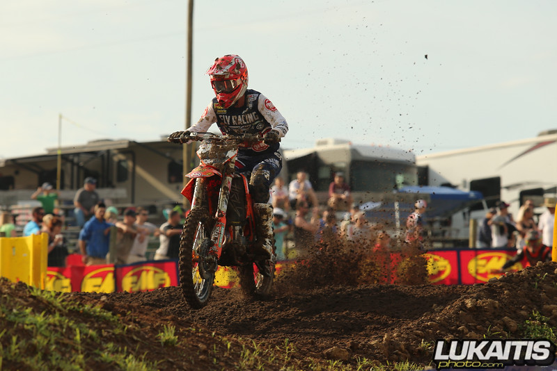 baggett_highpoint_national_061618_221