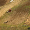baggett_highpoint_national_061618_193