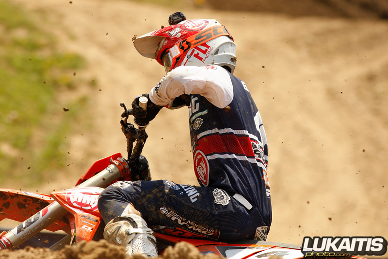 baggett_highpoint_national_061618_060