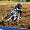 barcia_highpoint_national_061618_304