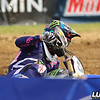 barcia_highpoint_national_061618_300