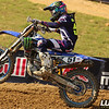 barcia_highpoint_national_061618_549