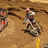 baggett_highpoint_national_061618_421