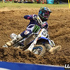 barcia_highpoint_national_061618_305