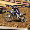 barcia_highpoint_national_061618_394