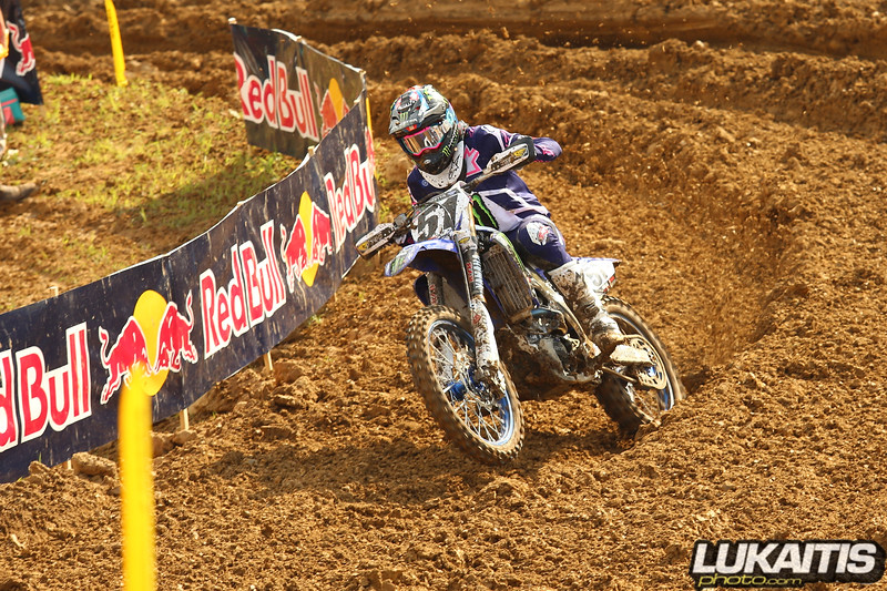 barcia_highpoint_national_061618_224