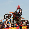 baggett_highpoint_national_061618_527