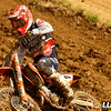 baggett_highpoint_national_061618_005