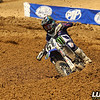 barcia_highpoint_national_061618_552