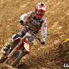 baggett_highpoint_national_061618_292