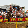 baggett_bloss_highpoint_national_061618_035