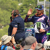 barcia_highpoint_national_061618_565