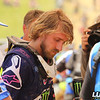 barcia_highpoint_national_061618_433