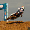baggett_highpoint_national_061618_006