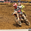 baggett_highpoint_national_061618_401