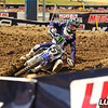 barcia_highpoint_national_061618_509