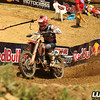 baggett_highpoint_national_061618_422