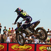 barcia_highpoint_national_061618_411