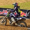barcia_highpoint_national_061618_550