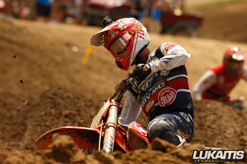 baggett_highpoint_national_061618_059