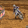barcia_highpoint_national_061618_223