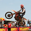 baggett_highpoint_national_061618_526