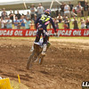 barcia_highpoint_national_061618_107