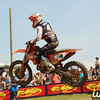 baggett_highpoint_national_061618_521