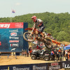baggett_highpoint_national_061618_531