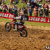 baggett_highpoint_national_061618_380