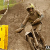 albright_unadilla_2018_253