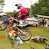 albright_unadilla_2018_104