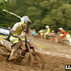 albright_unadilla_2018_378