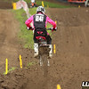 albright_unadilla_2018_569