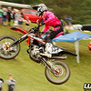 albright_unadilla_2018_103