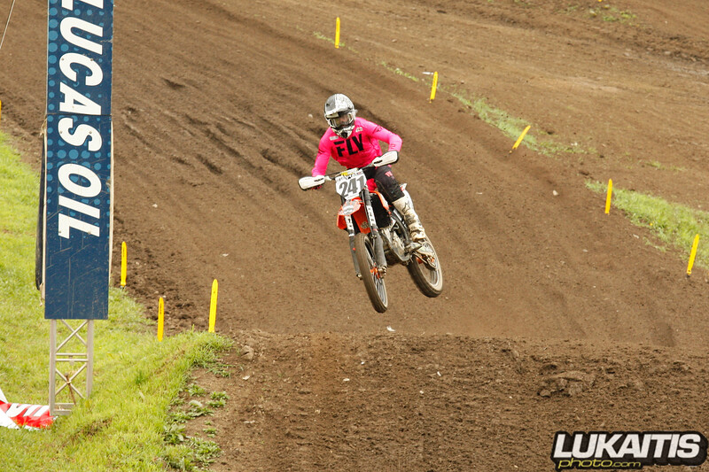 albright_unadilla_2018_101