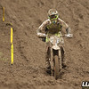 albright_unadilla_2018_779