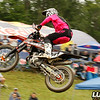 albright_unadilla_2018_105