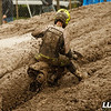 albright_unadilla_2018_488