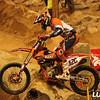 abbott_endurocross_boise_110318_099