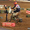 butts_glendale_sx_2018_165